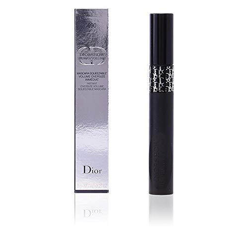 Dior Mascara Pump'n 090 – 8 ml