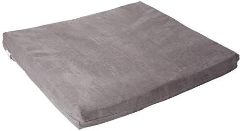 XL-Large Dog Bed-Orthopedic Memory Foam Bed-40' X...
