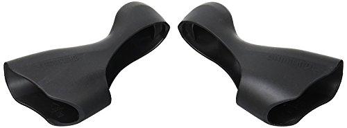 Shimano Griffgummi für ST-6700 schwarz 2016 Schaltungsteile & Zubehör
