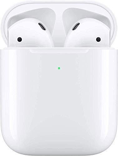 Auriculares Inalámbricos Bluetooth 5.0, TWS i12 Seguridad estéreo 3D Auriculares Bluetooth...