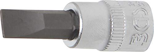 BGS 2496 | Douille à embouts | 6,3 mm (1/4\