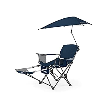 Sport Bella Beach Chair – Portable Umbrella chair