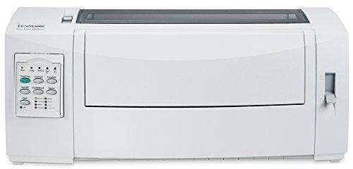 Lexmark 2500 Series Forms Printer 2590N+ (11C0118)