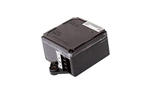 ULO Box Ulo Regler Blinker Laderegler 6V Blinkanlage EBL 801