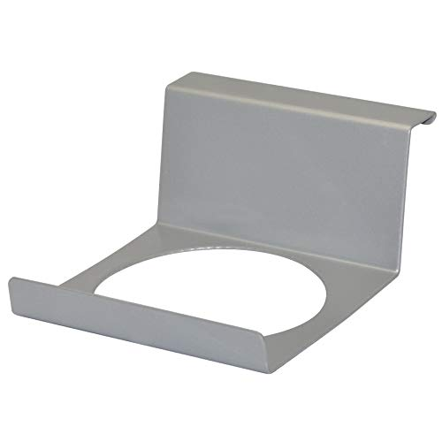 Wagner GreenFAMILY - GreenBOX, GreenRACK, GreenWALL, GreenCUBE, GreenTABLE - Support pour casseroles - Hauteur : 65 mm, Largeur : 125 mm, Profondeur : 115 mm, Diamètre de découpe : 100 mm - 25300201