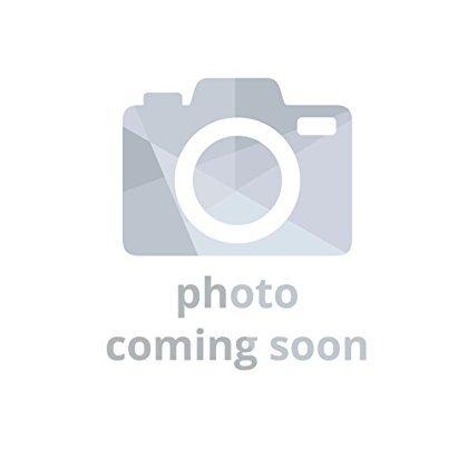 Trussardi Uomo EDT 50 ATO 81001