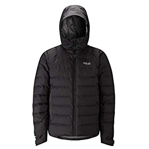 RAB Valiance Jacket – Men's