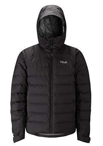 RAB Valiance Jacket – Men's