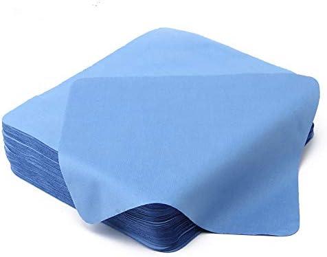 100park Lens Cloth Selling rankings Microfiber 190GSM Material 18cm Cl New York Mall 15cm Japan
