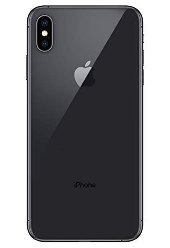 Apple iPhoneXS Max (64GB) – SpaceGrau - 5