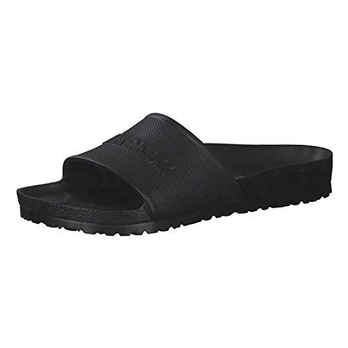 Barbedos Eva Chaussures à Lacets Unisex Adulte Black