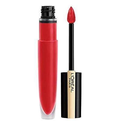 L'Oreal Paris Makeup Rouge