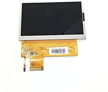 SZLG LCD Display Screen Monitor for Sony PSP 1000