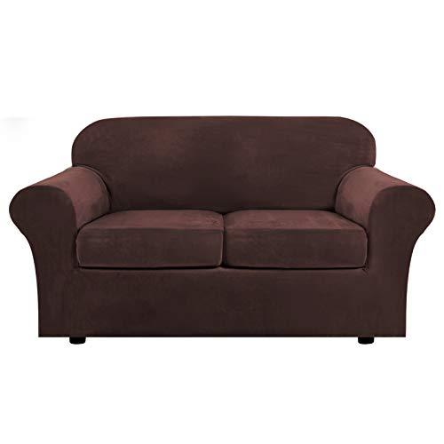 sofá terciopelo fabricante H.VERSAILTEX