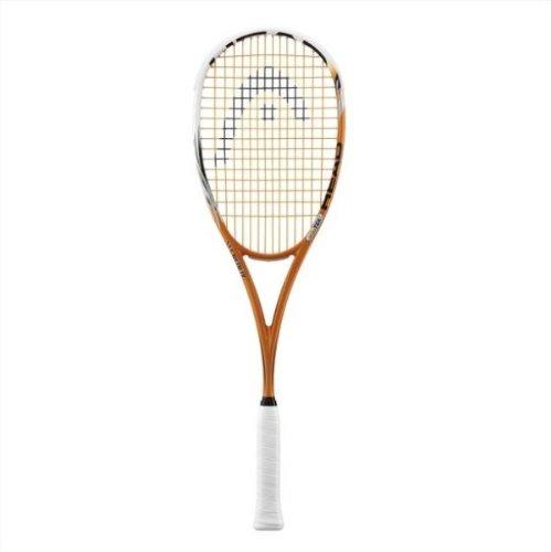 Head Xenon 135 CT - Raqueta de squash