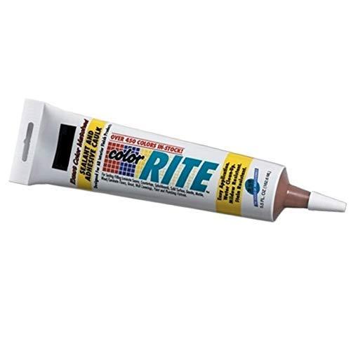 Color Rite Caulk