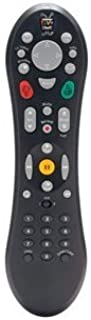 TIVO C00220 Replacement Tivo Remote (Discontinued by Manufacturer)