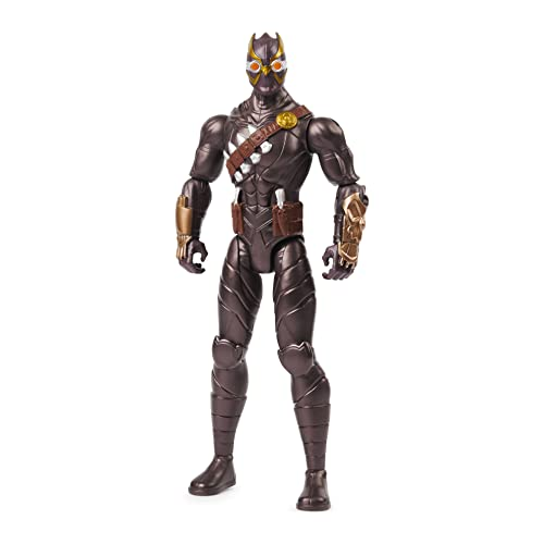 BATMAN 12-inch Talon Action Figure, for Kids Aged 3 and up