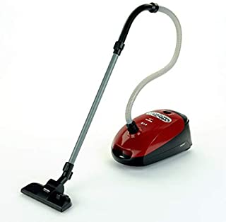 Theo Klein Miele Vacuum Toy (Colors May Vary)