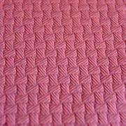 Chiner - Rollo Mantel Papel Color 1,20 x 100 metros (Burdeos)
