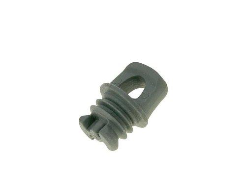 Bike Equipment 28814 Gear - Tornillo para aceite