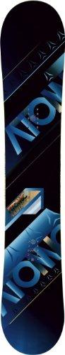 ATOMIC Snowboard Vantage, d'blue/Blue, 153 cm, AC5001040153