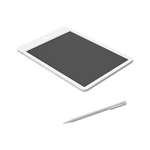 Xiaomi Mijia - Tableta de escritura LCD con lápiz digital de dibujo...