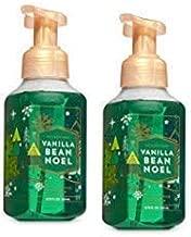 Best bath and body works vanilla bean noel hand soap Reviews