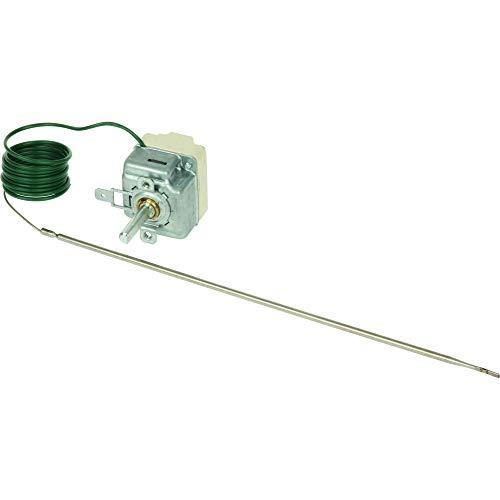 Lainox 65070360 - Termostato para horno