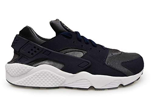 Nike Mens Air Huarache UK 6