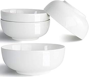 Best pho bowls Reviews