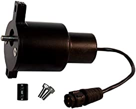 QTP MOTORKIT Replacement Electric Motor Kit for QTP Cutouts