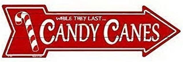 Best arrow bar candy Reviews