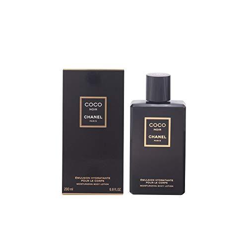 Chanel Körpermilch er Pack(x)