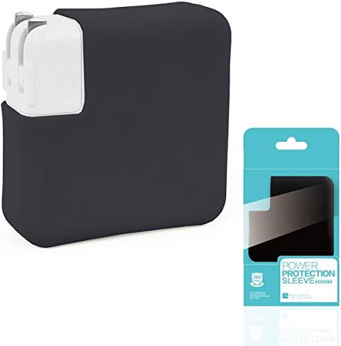 Adaptador Macbook Air  marca LEZE