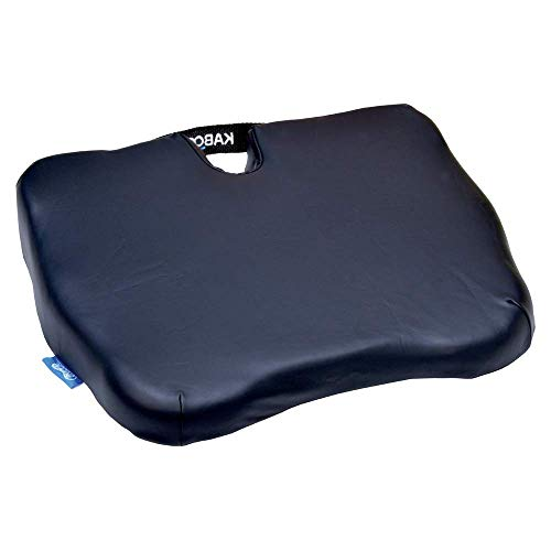 Kabooti Waterproof Replacement Seat Cushion Cover