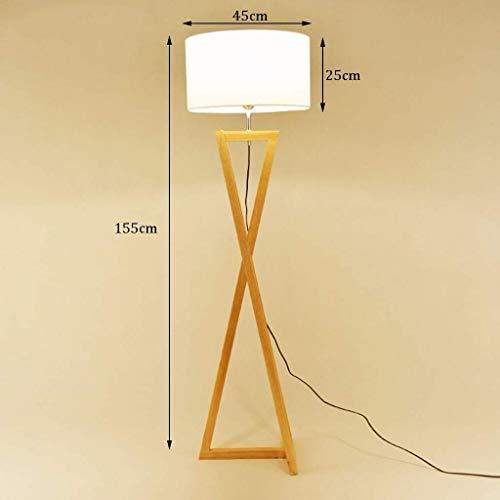 Moda Japans Apprendite D Wandlamp, wandlamp, van kristal, terra in spiegel, terra lamp, terra lamp, wandlamp, creatief 45x155cm