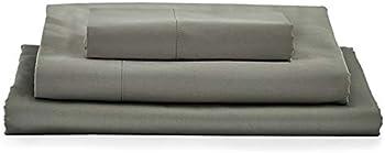 MyPillow 100% Giza Cotton Sheet Set