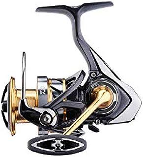 Daiwa Exceler LT 5.3:1 Carrete de Pesca Giratorio para Mano ...