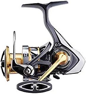 Daiwa Exceler LT 5.3:1 Left/Right Hand Spinning Fishing Reel - EXLT3000D-C