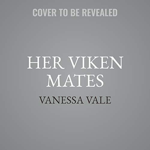 Her Viken Mates cover art
