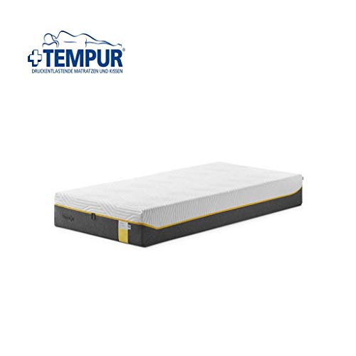 TEMPUR Sensation Elite 25 Cooltouch 90x200/25 cm Matratze