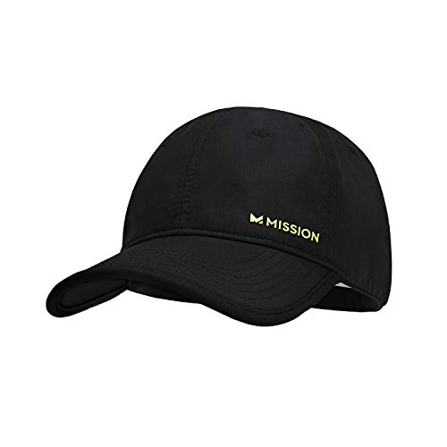 Mission Cooling Performance Hat- Me…