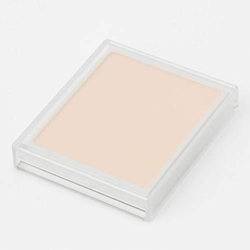無印良品『UVパウダープレストタイプ』