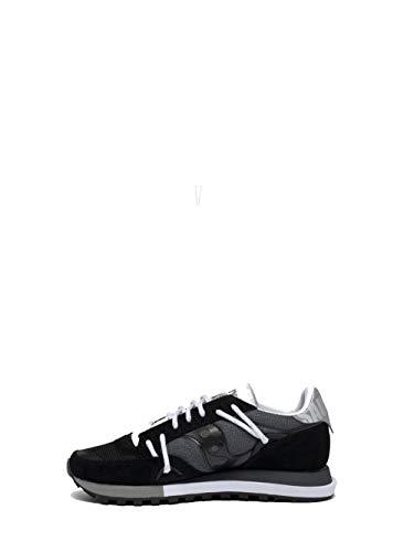 Saucony Originals Sneakers Jazz Dst Black 70528 42½