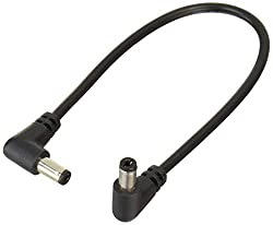 One Control Noiseless DC Cable 15cm L/L 3本入り / ワンコントロール DCケーブル<br /> のサムネイル画像