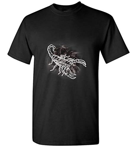 Situen SCO.rpion Stylish Scor.pions Lover Gift SC.orpio Men T-Shirt - T-Shirt For Men and Women