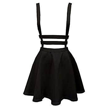 Best skirts with suspenders Reviews