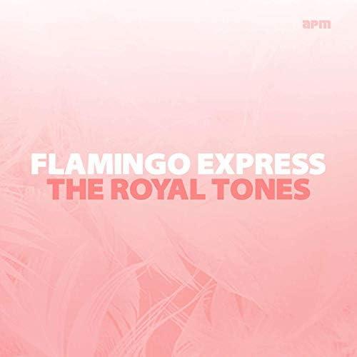 The Royal Tones