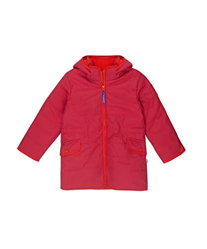 Finkid Kaisa Arctic, 130/140 Kinder, red/Cabernet
